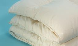 diverse-textilien-rademcher